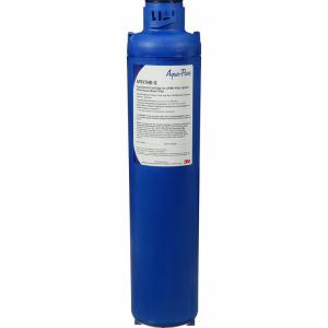 Hệ thống lọc nước tổng đầu nguồn 3M AP904