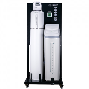 Hệ thống lọc nước đầu nguồn AO Smith LS03U