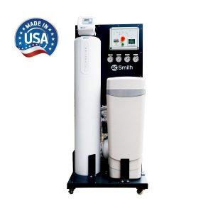 Hệ thống lọc nước đầu nguồn AO Smith System 103