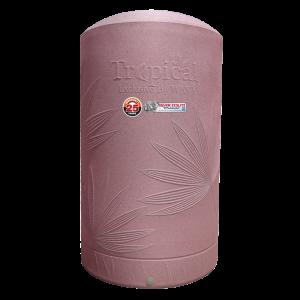 Bồn nước kháng khuẩn Wavelife Tropical TPPR – 2000
