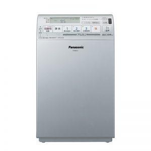 Máy lọc nước ion kiềm Panasonic TK-8051